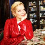 [:ru]Беременная пятым ребенком Мария Порошина развелась со своим мужем[:uk]Вагітна п'ятою дитиною Марія Порошина розлучилася зі своїм чоловіком[:]