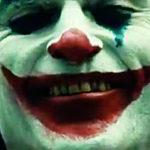 [:ru]Бывшая глава DC Entertainment покинула Twitter после похвалы Джокеру[:uk]Колишня глава DC Entertainment покинула Twitter після похвали Джокеру[:]