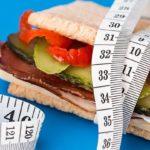 [:ru]Диетологи подсказали, как похудеть без диет[:uk]Дієтологи підказали, як схуднути без дієт[:]