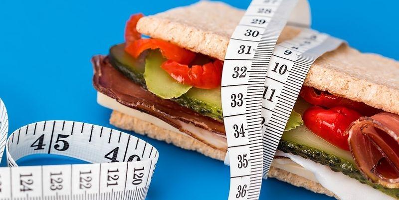 Дієтологи підказали, як схуднути без дієт