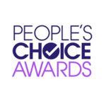 Фильмы Marvel доминируют в номинациях на премию People`s Choice Awards