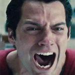 Генри Кавилл отказался от роли Супермена