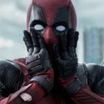 [:ru]Глава Marvel получил в свое полное распоряжение Людей Икс[:uk]Глава Marvel отримав у своє повне розпорядження Людей Ікс[:]