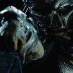 [:ru]Хищник не смог одолеть Чужого[:uk]Хижак не зміг здолати Чужого[:]
