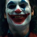 Хоакін Фенікс показав грим Джокера