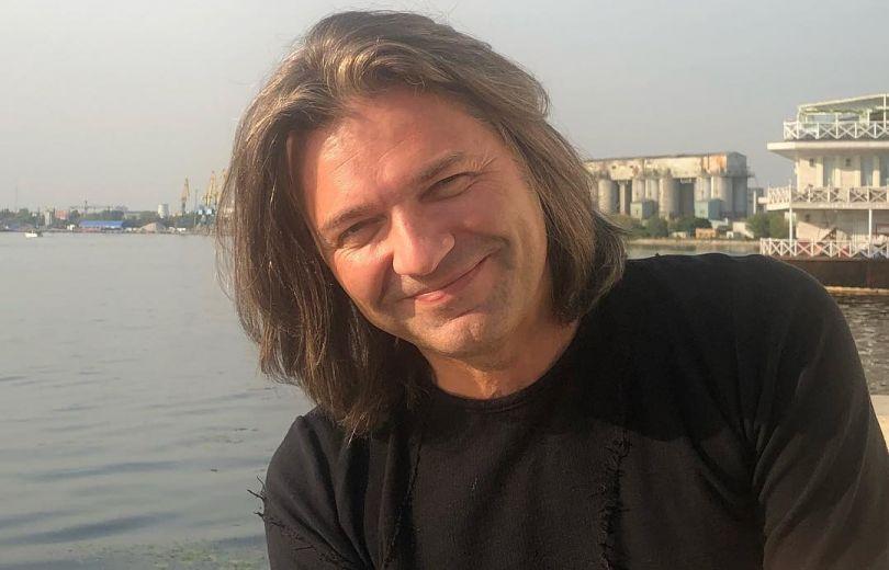 Як літній університетський професор: різко постарілий Дмитро Маліков шокував зовнішнім виглядом