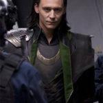 Marvel снимет сериал про Локи