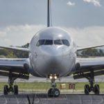 Мінінфраструктури оновило рейтинг пунктуальність авіакомпаній