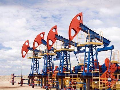 Світові ціни на нафту продовжили падіння