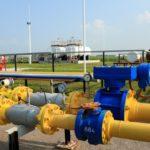 "[:ru]""Нафтогаз"" еще раз повысил сентябрьские цены на газ для промпотребителей[:uk]""Нафтогаз"" ще раз підвищив вересневі ціни на газ для промспоживачів[:]"