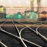 [:ru]Омелян анонсировал масштабную реформу железной дороги[:uk]Омелян анонсував масштабну реформу залізниці[:]