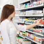[:ru]Опыт ЕС: предприниматели имеют право расширять сетевой аптечный бизнес – АПАУ[:uk]Досвід ЄС: підприємці мають право розширювати мережевий аптечний бізнес – АПАУ[:]