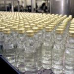 Отечественные регуляторы не заинтересованы в развитии легального водочного рынка — Ивушкина