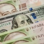 Профільний комітет почав ґрунтовну опрацювання проекту бюджету – Павелко
