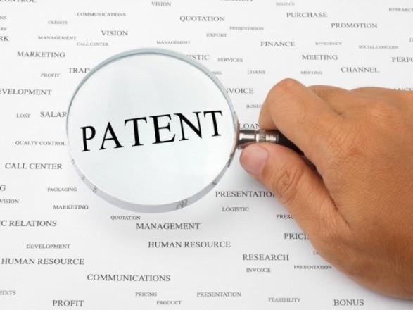 """Рада відхилила законопроект про механізм боротьби з """"патентним тролінгом"""""""