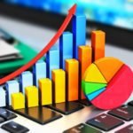 З початку року доходи місцевих бюджетів зросли на 23%