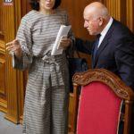 Сдержанно и элегантно: стилист объявила топ-5 модных политиков