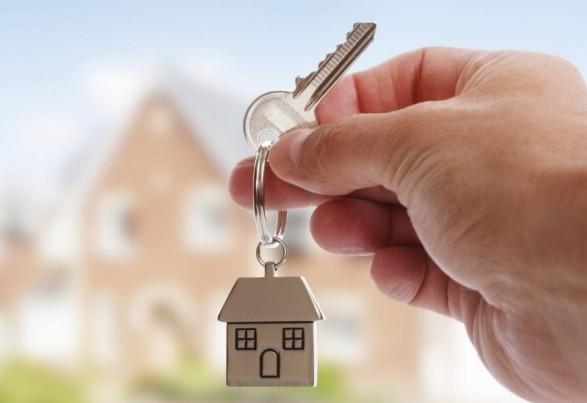 Попит на житло в новобудовах зріс за літо на 16%