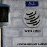 [:ru]США подали иск в ВТО против России из-за дополнительных пошлин[:uk]США подали позов у СОТ проти Росії з-за додаткових мит[:]