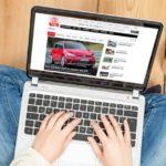 [:ru]Теперь украинцы могут свободно узнавать об авто с помощью электронного сервиса[:uk]Тепер українці можуть вільно дізнаватися про авто за допомогою електронного сервісу[:]