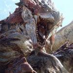 """Тоні Джа і Рон Перлман зіграють в екранізації гри """"Monster Hunter"""""""