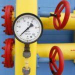 [:ru]Украина довела запасы газа в ПХГ до 15 млрд куб. м[:uk]Україна довела запаси газу в ПСГ до 15 млрд куб. м[:]