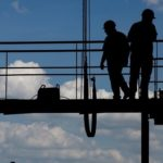 Українці працюють у кожної п'ятої фірмі в Польщі – дослідження