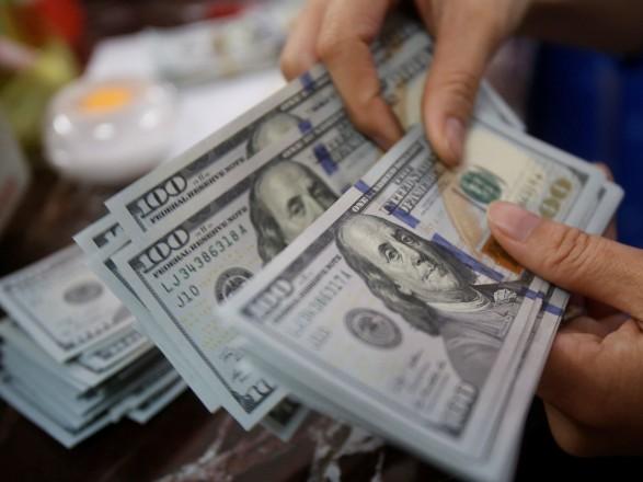 Українці повертаються до розрахунків готівкою – аналітики