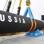 """[:ru]В Польше заявили, что близки к блокированию """"Северного потока-2″[:uk]У Польщі заявили, що близькі до блокування """"Північного потоку-2″[:]"""