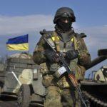 [:ru]В правительстве предложили увеличить оборонный бюджет до 201 млрд гривен[:uk]В уряді запропонували збільшити оборонний бюджет до 201 млрд гривень[:]