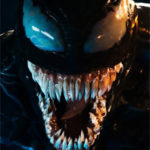 "[:ru]Вину за детский рейтинг ""Венома"" возложили на Человека-паука[:uk]Провину за дитячий рейтинг ""Венома"" поклали на Людину-павука[:]"
