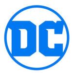 Warner Bros. знову влаштувала кадрову революцію в DC Entertainment