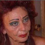 »Звали сниматься в порно»: 70-летняя тусовщица из Киева изменилась до неузаваемости
