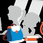 [:ru]Образование: главные события уходящей недели[:uk]Освіта: головні події тижня, що минає[:]