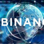 [:ru]Binance инвестирует $2,5 млн в австралийскую туристическую компанию[:uk]Binance інвестує $2,5 млн на австралійську туристичну компанію[:]