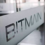 [:ru]Bitmain купила компанию-разработчика кошелька Telescope для BCH[:uk]Bitmain купила компанію-розробника гаманця Telescope для BCH[:]