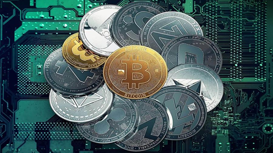 Circle анонсував інвестиційний продукт «криптовалютные колекції»