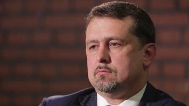 Дело первого замглавы Службы внешней разведки Семочко: в спецслужбе сделали заявление