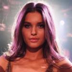 Дидусенко »отдала» титул »Мисс Украина-2018» 19-летней херсончанке: фото красотки