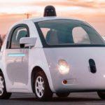 [:ru]Для испытаний беспилотных автомобилей используют искусственных пешеходов [:uk]Для випробувань безпілотних автомобілів використовують штучних пішоходів [:]