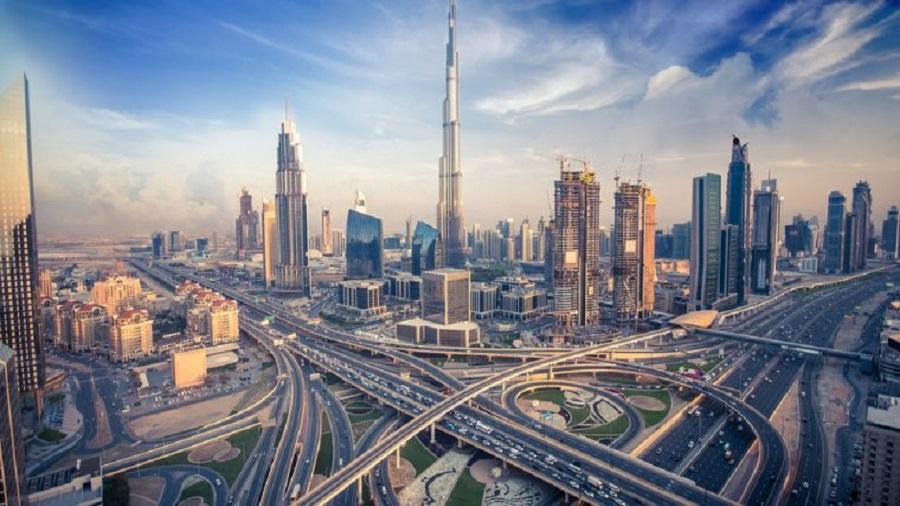 Дубай запускає платежі до державної криптовалюте emCash