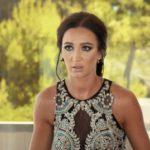 Експерт аналізує, чому Ольга попрощалася з перспективним учасником шоу «Заміж за Бузову», а інший пішов сам, забравши гроші