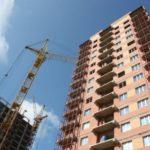 [:ru]Эксперт дала советы, как инвестировать в коммерческую недвижимость в жилом районе[:uk]Експерт дала поради, як інвестувати в комерційну нерухомість в житловому районі[:]
