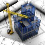 [:ru]Эксперт: в строительстве наблюдаются умеренно оптимистические тенденции[:uk]Експерт: у будівництві спостерігаються помірно оптимістичні тенденції[:]