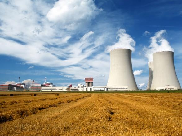 """""""Енергоатом"""" попросить НКРЭКУ збільшити тариф на електроенергію майже на 62%"""