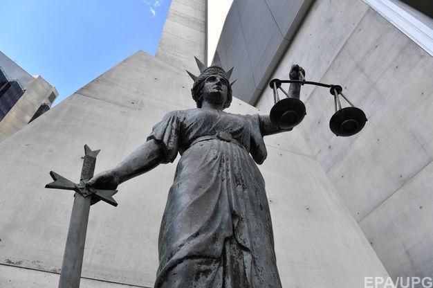 Европейский суд продлил запрет на доступ к данным с телефона журналистки Седлецкой