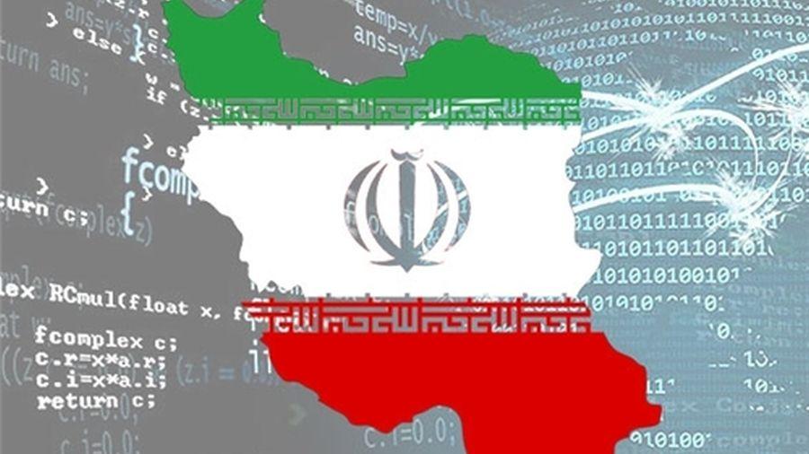 FinCEN: Іран використовує кріптовалюти для обходу санкцій