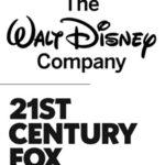 [:ru]FOX объявила дату окончательного слияния с Walt Disney[:uk]FOX оголосила дату остаточного злиття з Walt Disney[:]