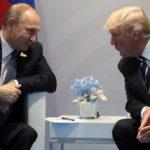 """Гонка озброєнь і удар по Росії: експерт назвав наслідки розриву """"ракетного"""" договору"""