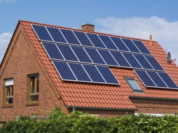 Госэнергоэффективности: украинцы показали стремительный спрос на солнечные панели
